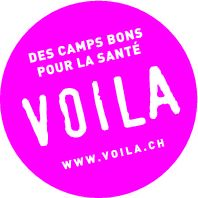 VoilàRom_logo_coul_thumb_400x800